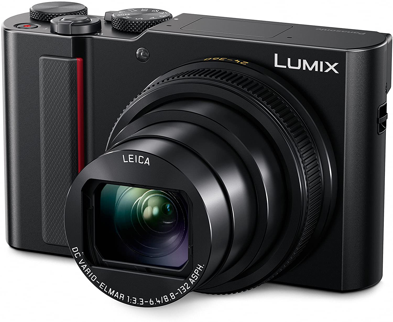 travel camera panasonic lumix