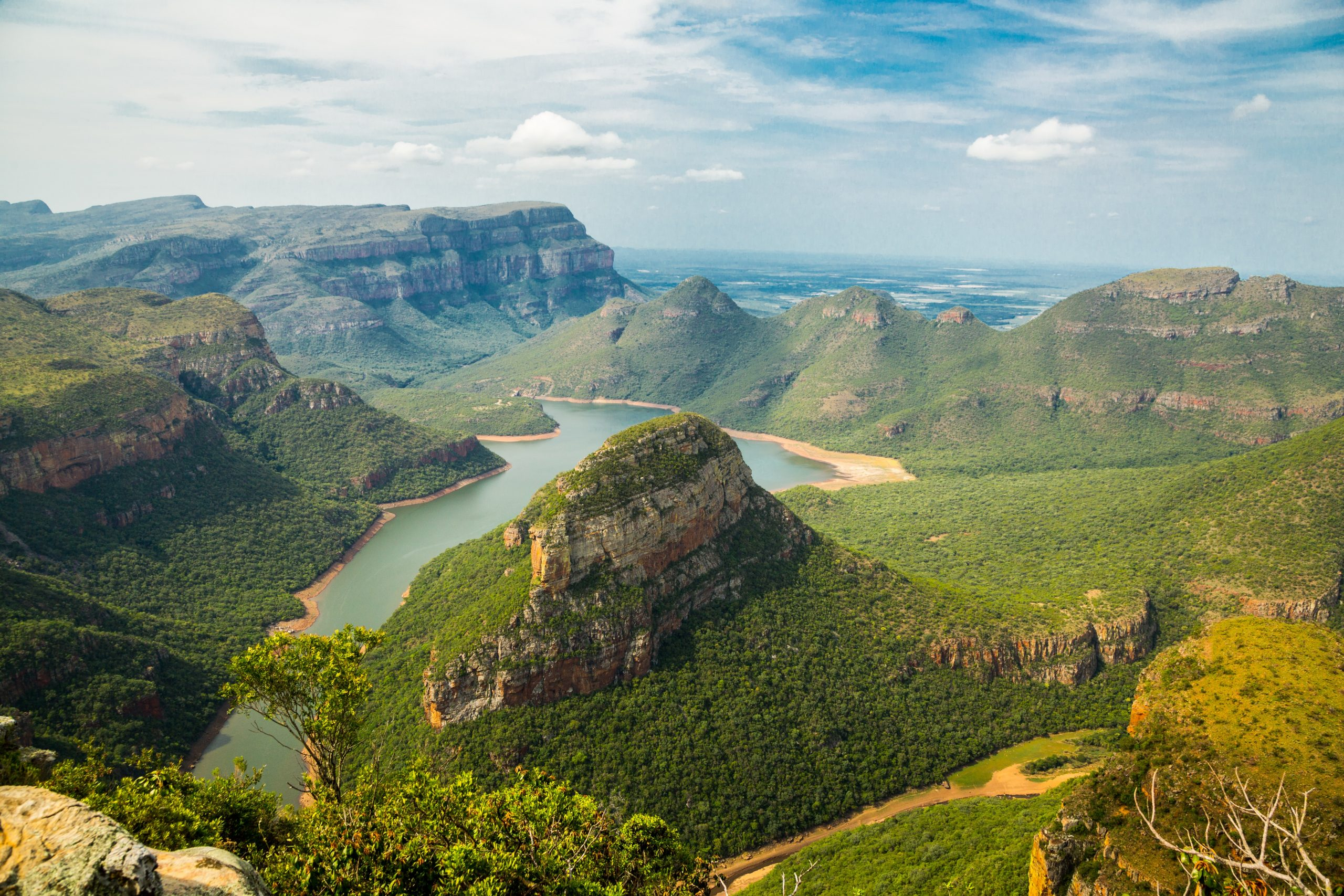 panorama route south africa
